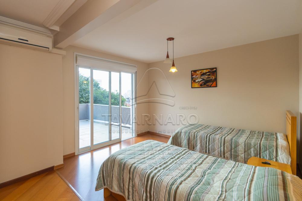 Comprar Casa / Padrão em Ponta Grossa R$ 1.400.000,00 - Foto 14