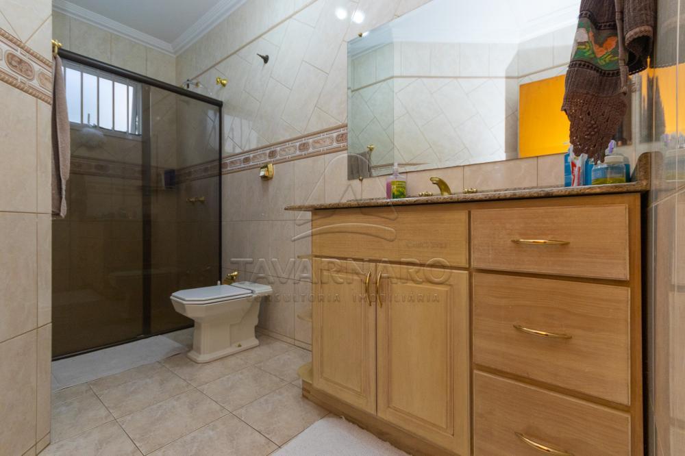 Comprar Casa / Padrão em Ponta Grossa R$ 1.400.000,00 - Foto 16
