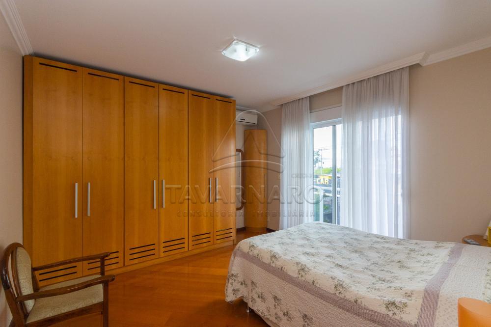 Comprar Casa / Padrão em Ponta Grossa R$ 1.400.000,00 - Foto 17