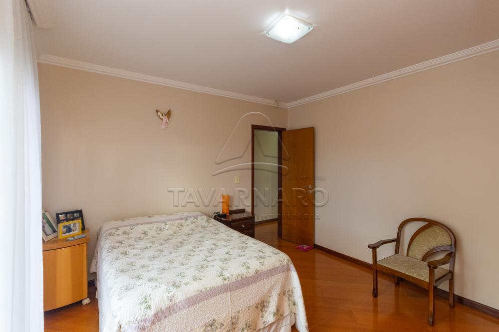 Comprar Casa / Padrão em Ponta Grossa R$ 1.400.000,00 - Foto 18