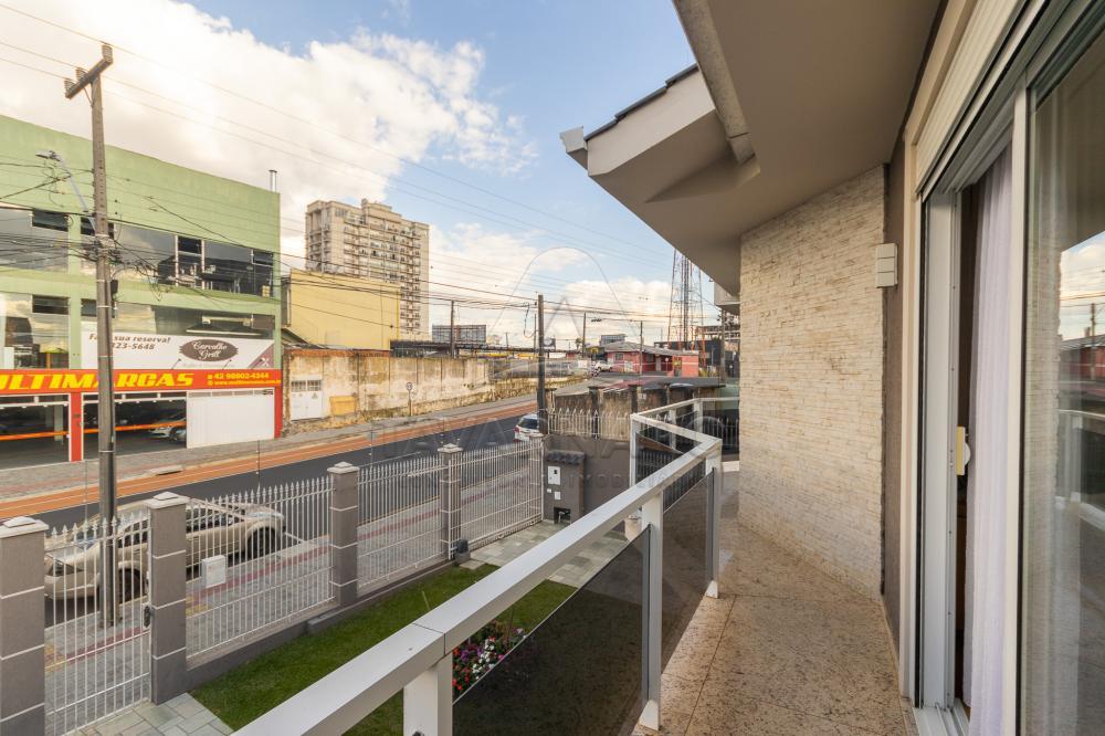 Comprar Casa / Padrão em Ponta Grossa R$ 1.400.000,00 - Foto 19