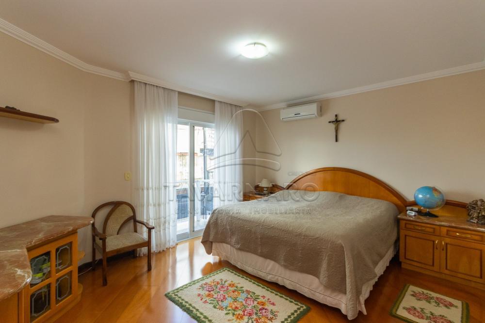 Comprar Casa / Padrão em Ponta Grossa R$ 1.400.000,00 - Foto 20