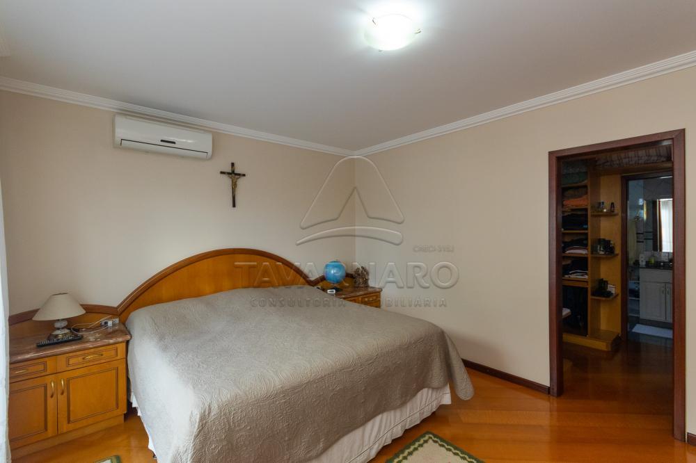 Comprar Casa / Padrão em Ponta Grossa R$ 1.400.000,00 - Foto 21