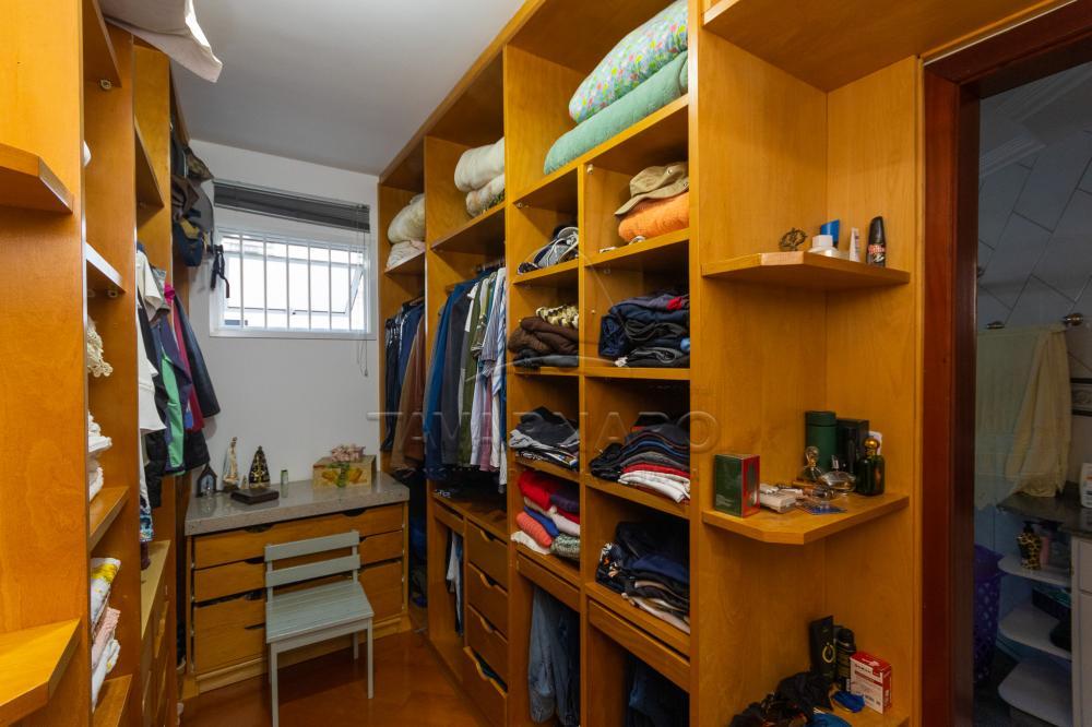 Comprar Casa / Padrão em Ponta Grossa R$ 1.400.000,00 - Foto 22