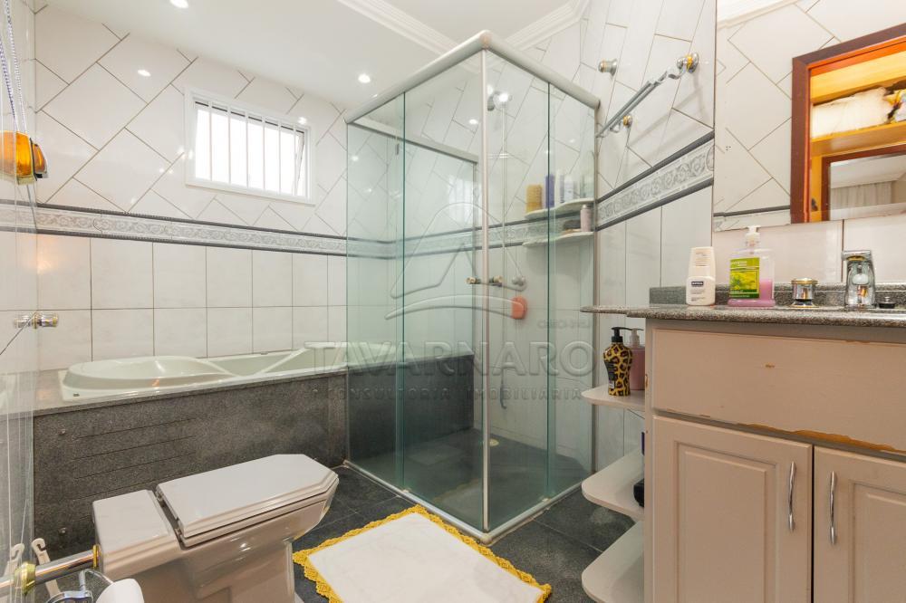 Comprar Casa / Padrão em Ponta Grossa R$ 1.400.000,00 - Foto 23