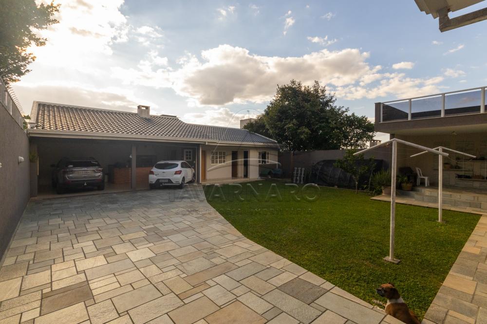 Comprar Casa / Padrão em Ponta Grossa R$ 1.400.000,00 - Foto 24