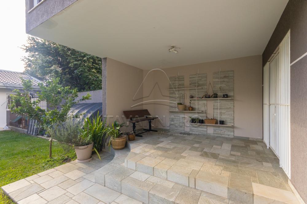 Comprar Casa / Padrão em Ponta Grossa R$ 1.400.000,00 - Foto 25