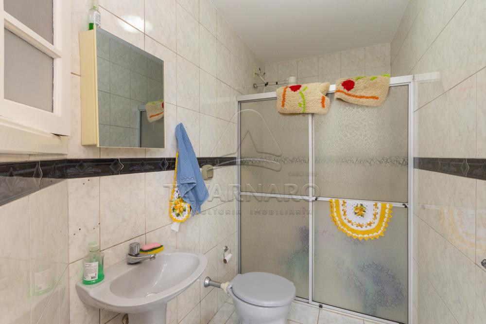 Comprar Casa / Padrão em Ponta Grossa R$ 1.400.000,00 - Foto 27
