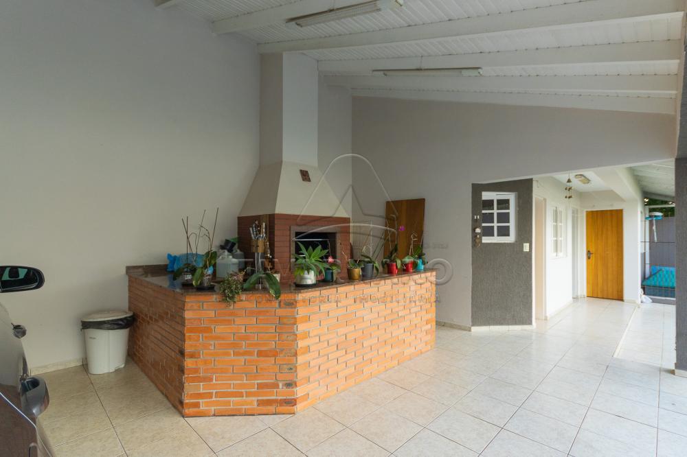 Comprar Casa / Padrão em Ponta Grossa R$ 1.400.000,00 - Foto 28