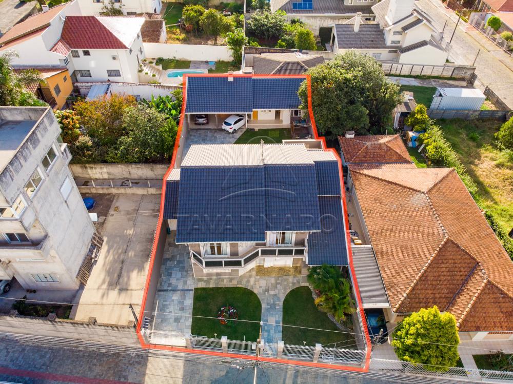 Comprar Casa / Padrão em Ponta Grossa R$ 1.400.000,00 - Foto 31
