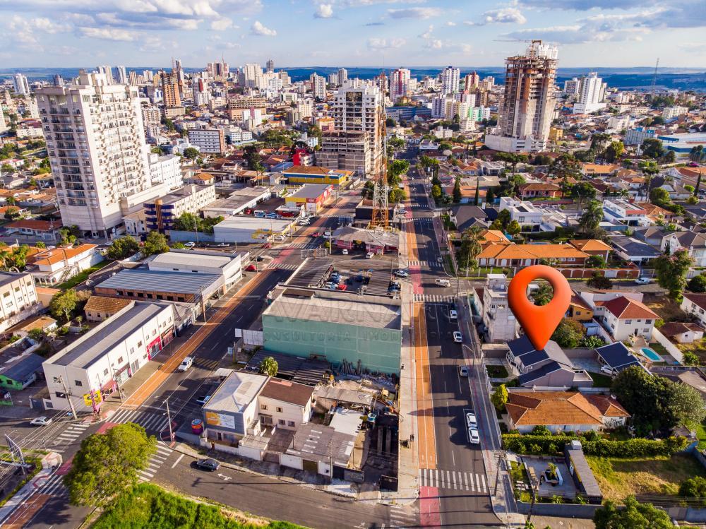 Comprar Casa / Padrão em Ponta Grossa R$ 1.400.000,00 - Foto 32