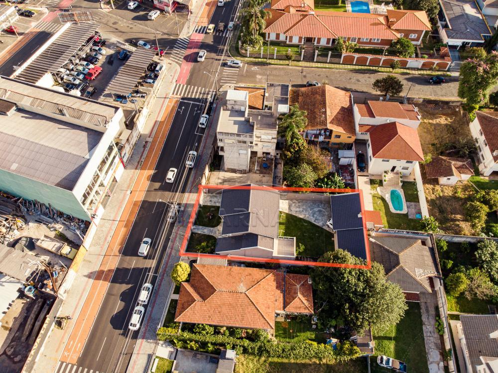 Comprar Casa / Padrão em Ponta Grossa R$ 1.400.000,00 - Foto 33