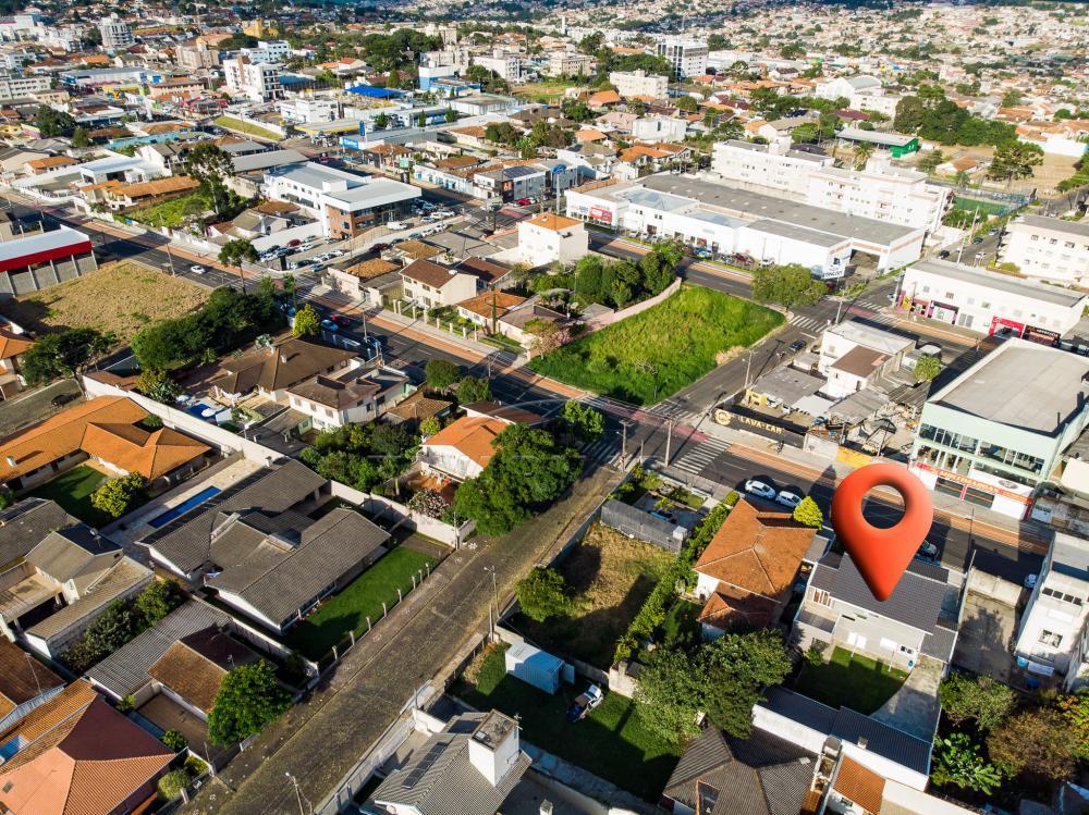 Comprar Casa / Padrão em Ponta Grossa R$ 1.400.000,00 - Foto 34
