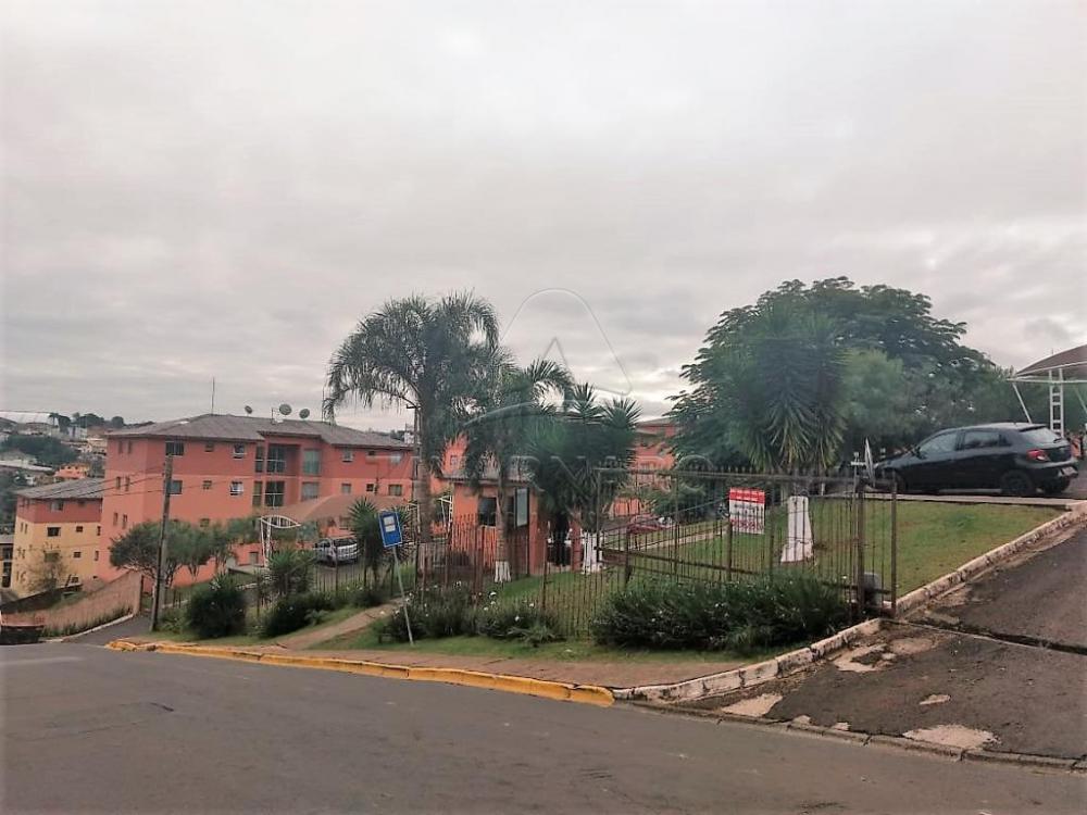 Comprar Apartamento / Padrão em Ponta Grossa apenas R$ 125.000,00 - Foto 1
