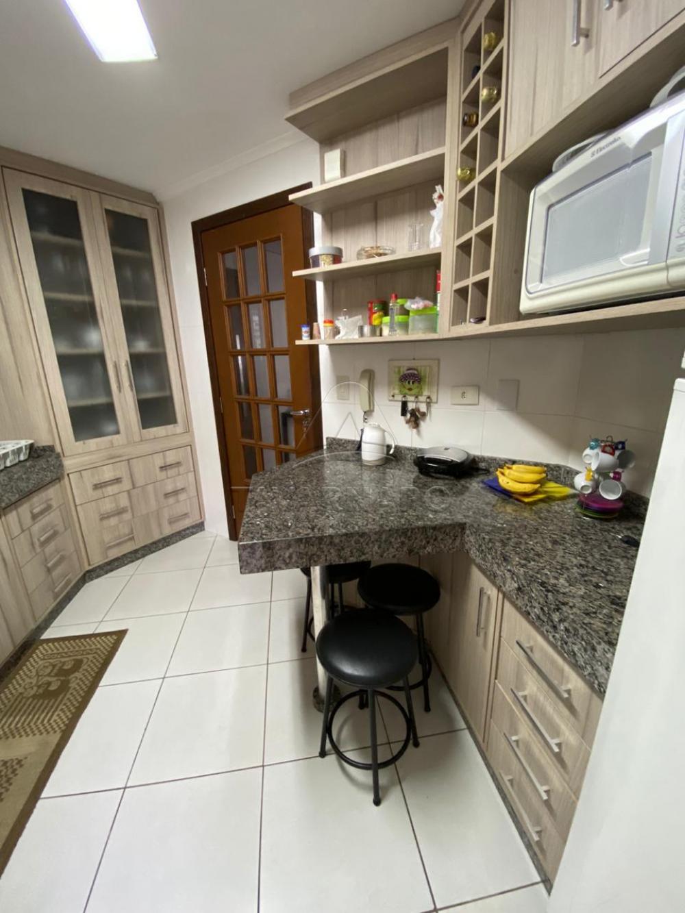 Comprar Apartamento / Padrão em Ponta Grossa R$ 450.000,00 - Foto 3