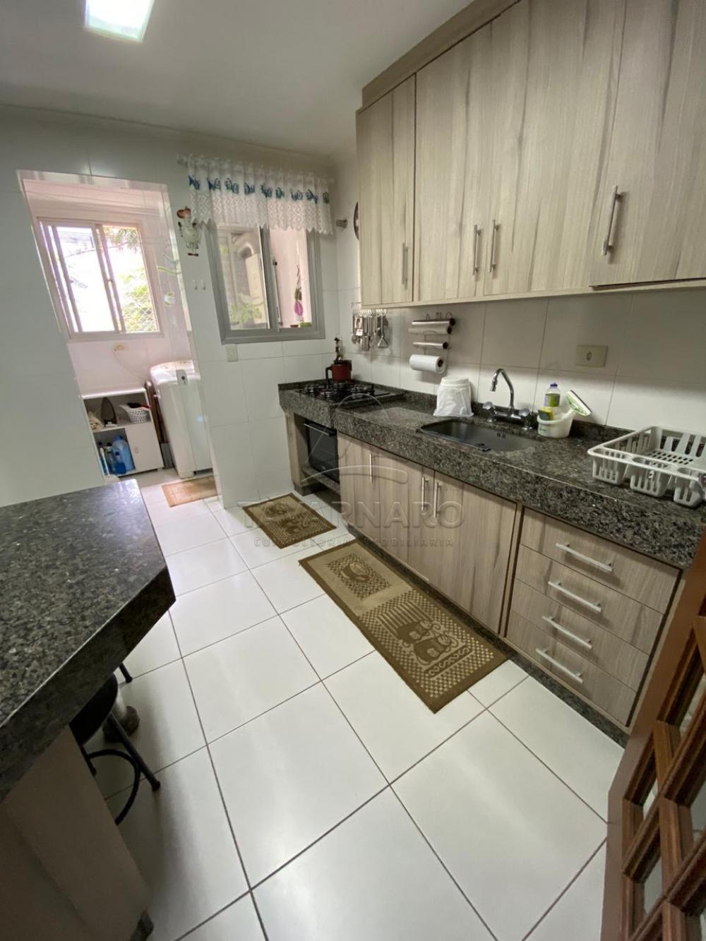 Comprar Apartamento / Padrão em Ponta Grossa R$ 450.000,00 - Foto 7