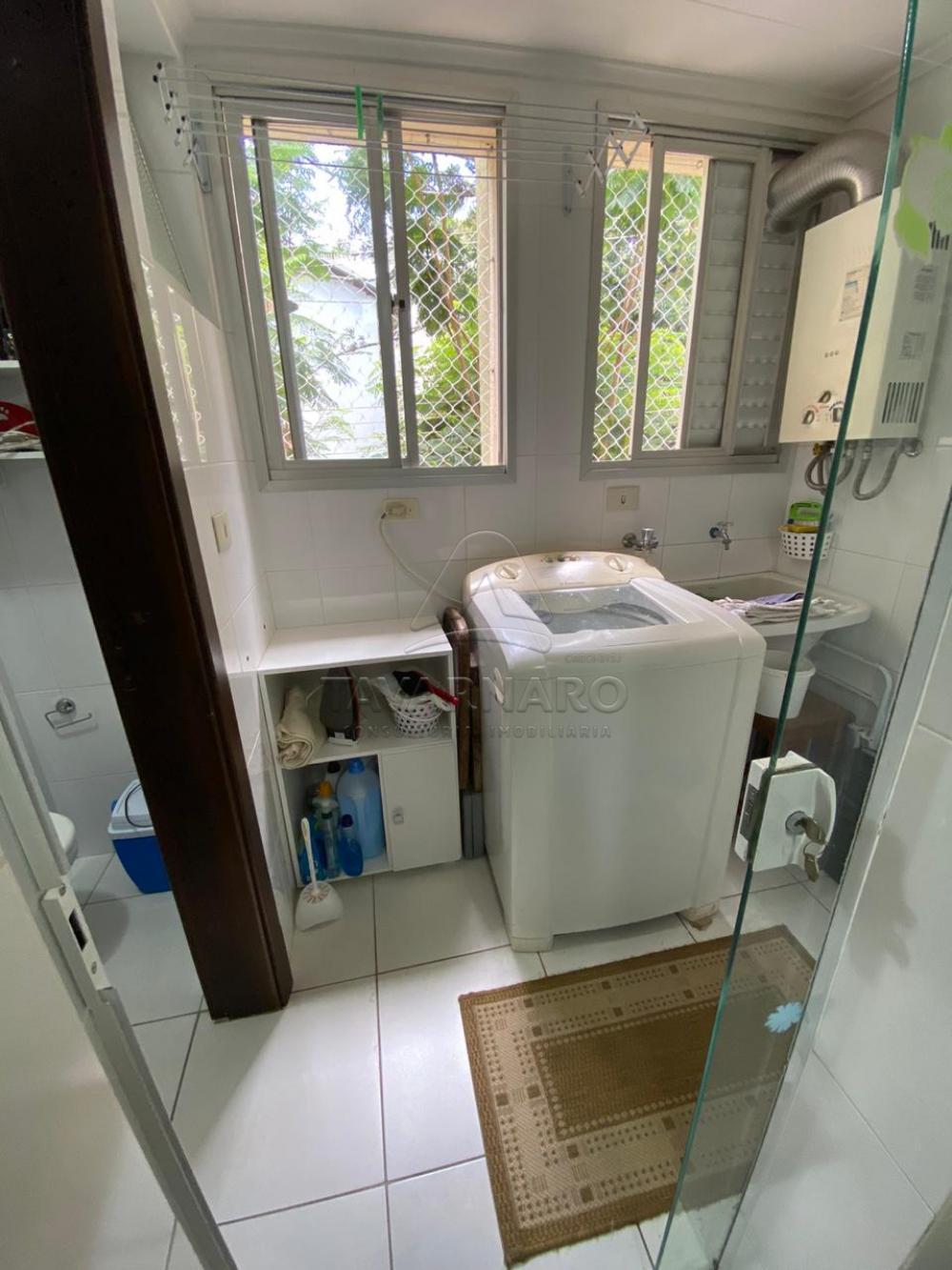 Comprar Apartamento / Padrão em Ponta Grossa R$ 450.000,00 - Foto 11