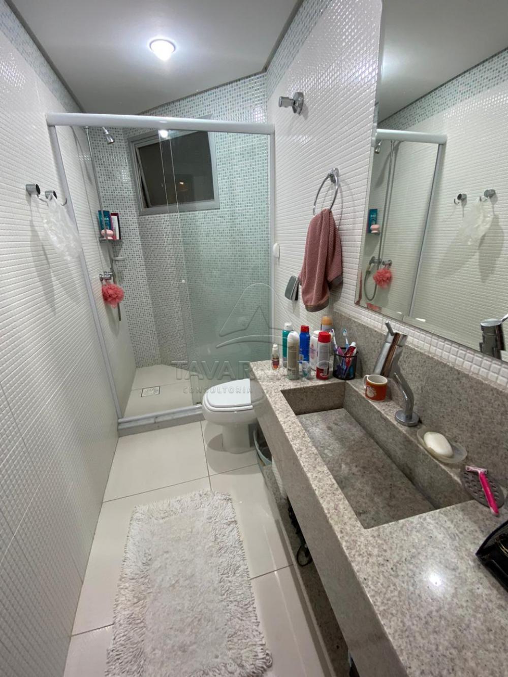 Comprar Apartamento / Padrão em Ponta Grossa R$ 450.000,00 - Foto 13