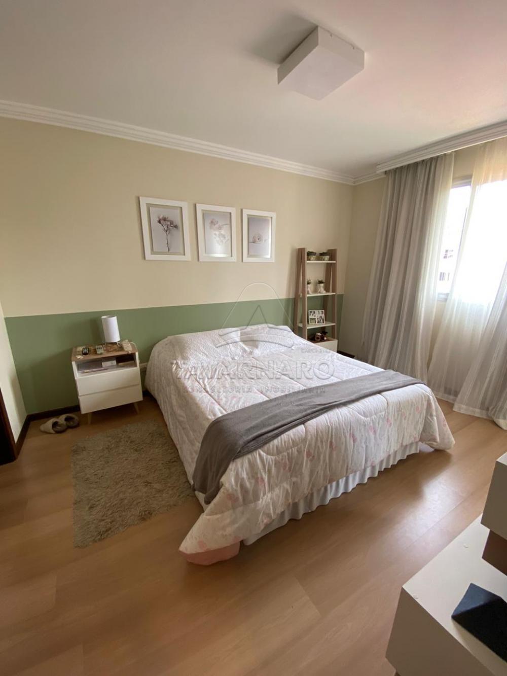 Comprar Apartamento / Padrão em Ponta Grossa R$ 450.000,00 - Foto 14