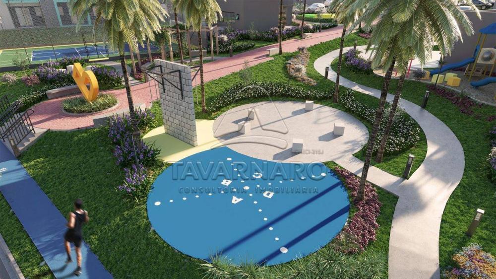 Comprar Apartamento / Kitinete em Ponta Grossa apenas R$ 106.360,05 - Foto 3