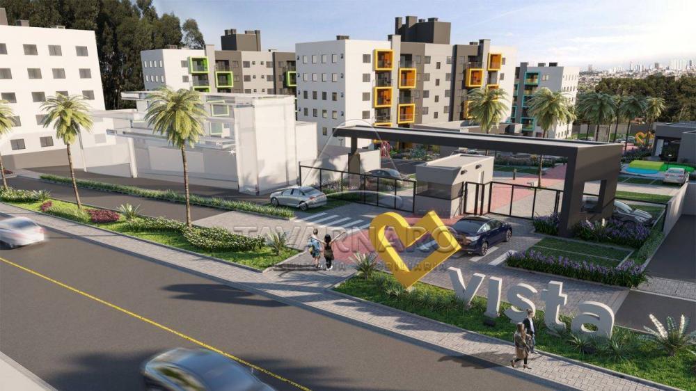 Comprar Apartamento / Kitinete em Ponta Grossa apenas R$ 106.360,05 - Foto 1