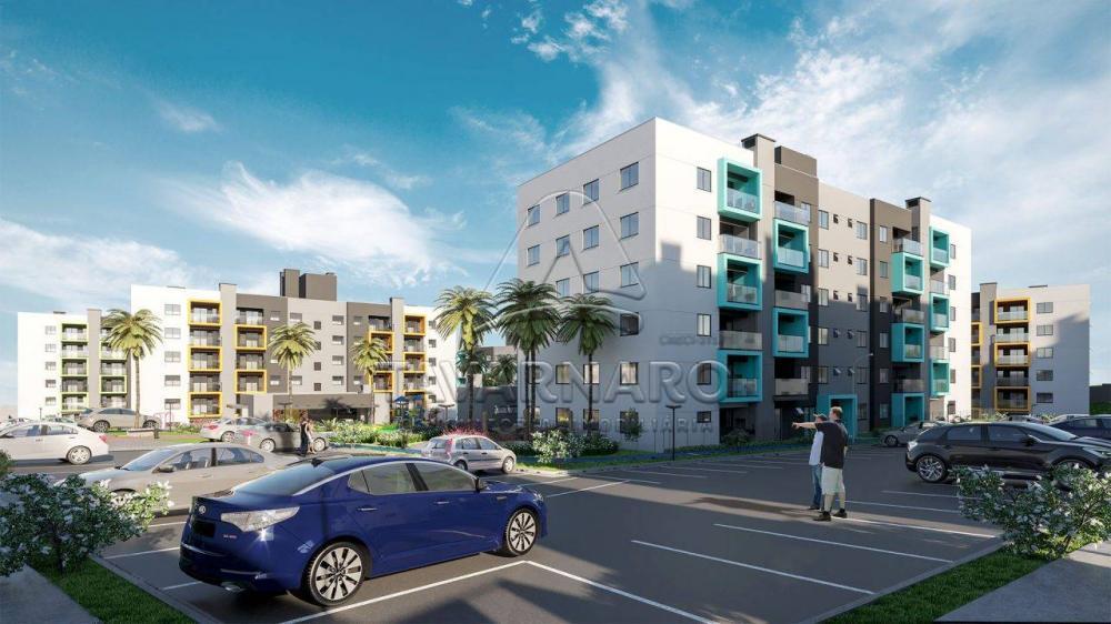 Comprar Apartamento / Kitinete em Ponta Grossa apenas R$ 106.360,05 - Foto 5
