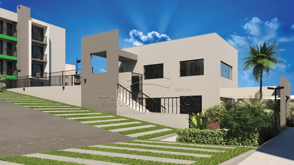 Comprar Apartamento / Padrão em Ponta Grossa apenas R$ 120.440,00 - Foto 6
