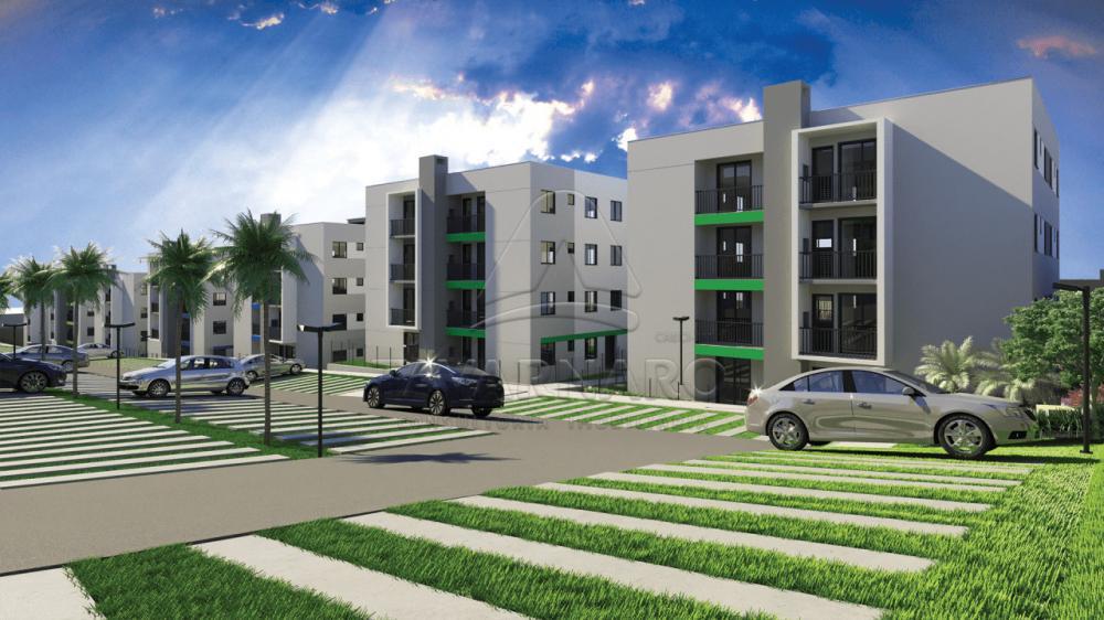 Comprar Apartamento / Padrão em Ponta Grossa apenas R$ 120.440,00 - Foto 8