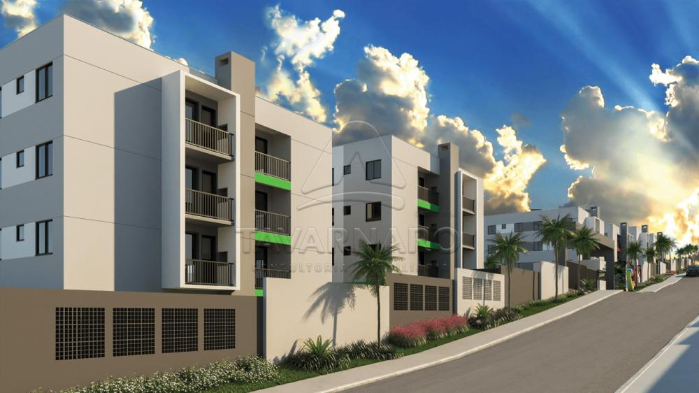 Comprar Apartamento / Padrão em Ponta Grossa apenas R$ 120.440,00 - Foto 10