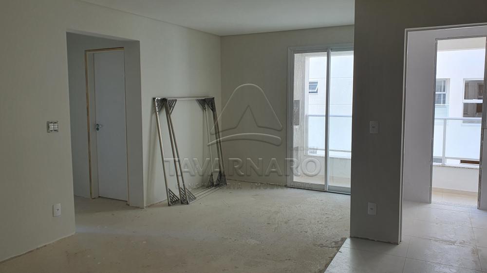 Comprar Apartamento / Padrão em Ponta Grossa R$ 395.000,00 - Foto 5