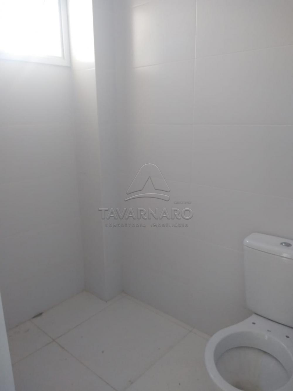 Comprar Apartamento / Padrão em Ponta Grossa R$ 395.000,00 - Foto 9