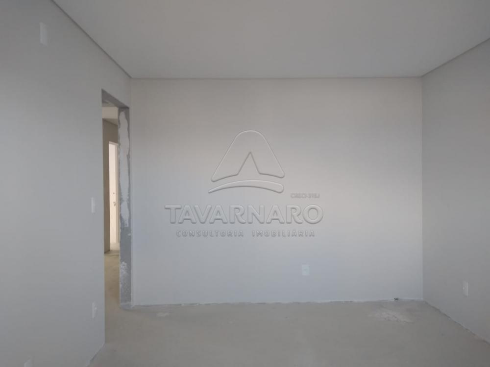 Comprar Apartamento / Padrão em Ponta Grossa R$ 395.000,00 - Foto 10