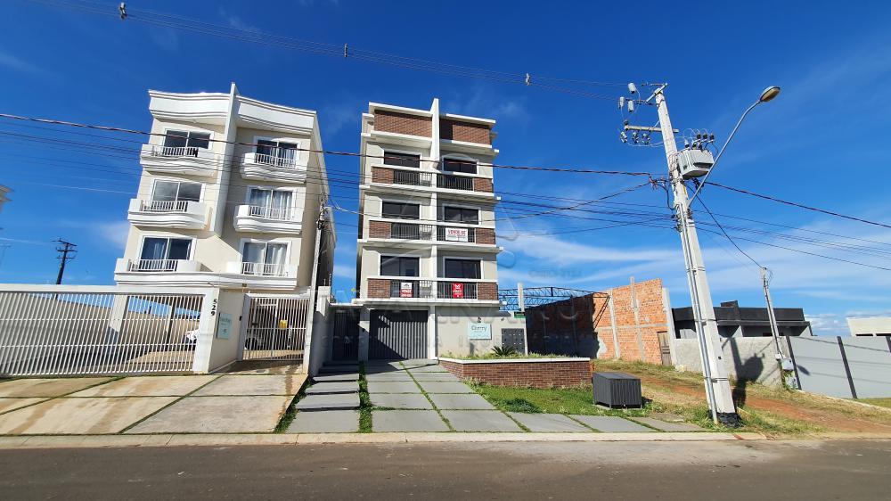Comprar Apartamento / Padrão em Ponta Grossa R$ 260.000,00 - Foto 2