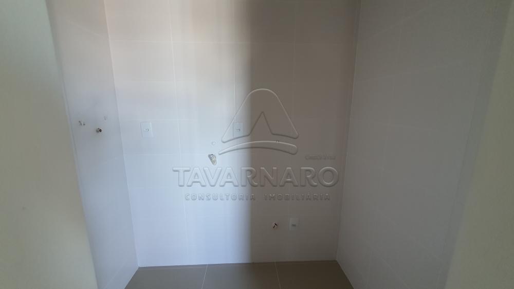 Comprar Apartamento / Padrão em Ponta Grossa R$ 260.000,00 - Foto 5