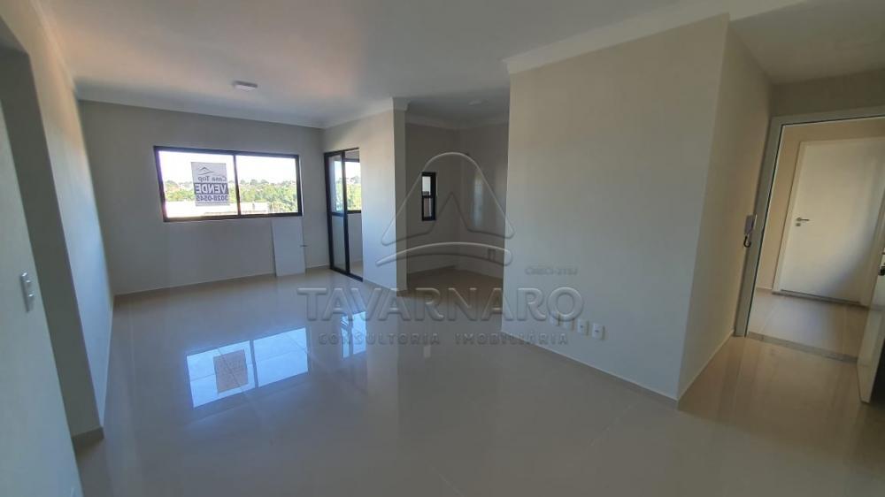 Comprar Apartamento / Padrão em Ponta Grossa R$ 260.000,00 - Foto 9