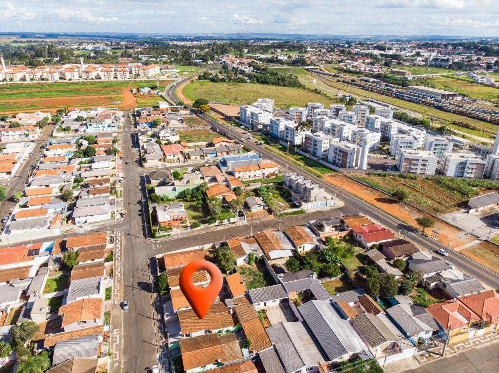 Comprar Casa / Padrão em Ponta Grossa R$ 290.000,00 - Foto 3