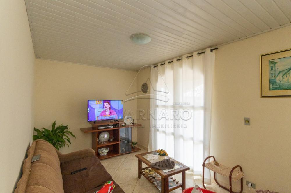Comprar Casa / Padrão em Ponta Grossa R$ 290.000,00 - Foto 8