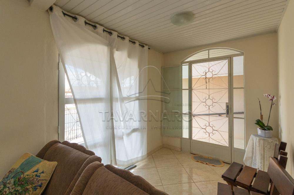 Comprar Casa / Padrão em Ponta Grossa R$ 290.000,00 - Foto 6