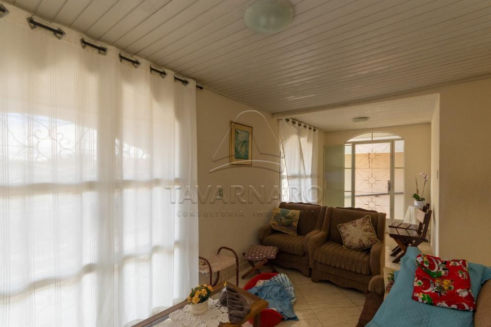 Comprar Casa / Padrão em Ponta Grossa R$ 290.000,00 - Foto 10