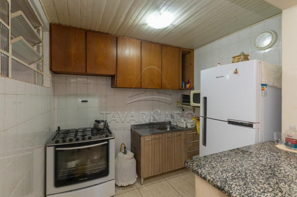 Comprar Casa / Padrão em Ponta Grossa R$ 290.000,00 - Foto 9