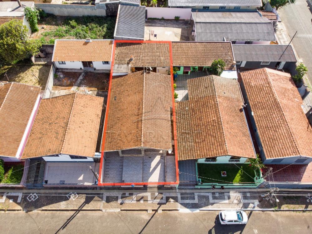 Comprar Casa / Padrão em Ponta Grossa R$ 290.000,00 - Foto 26