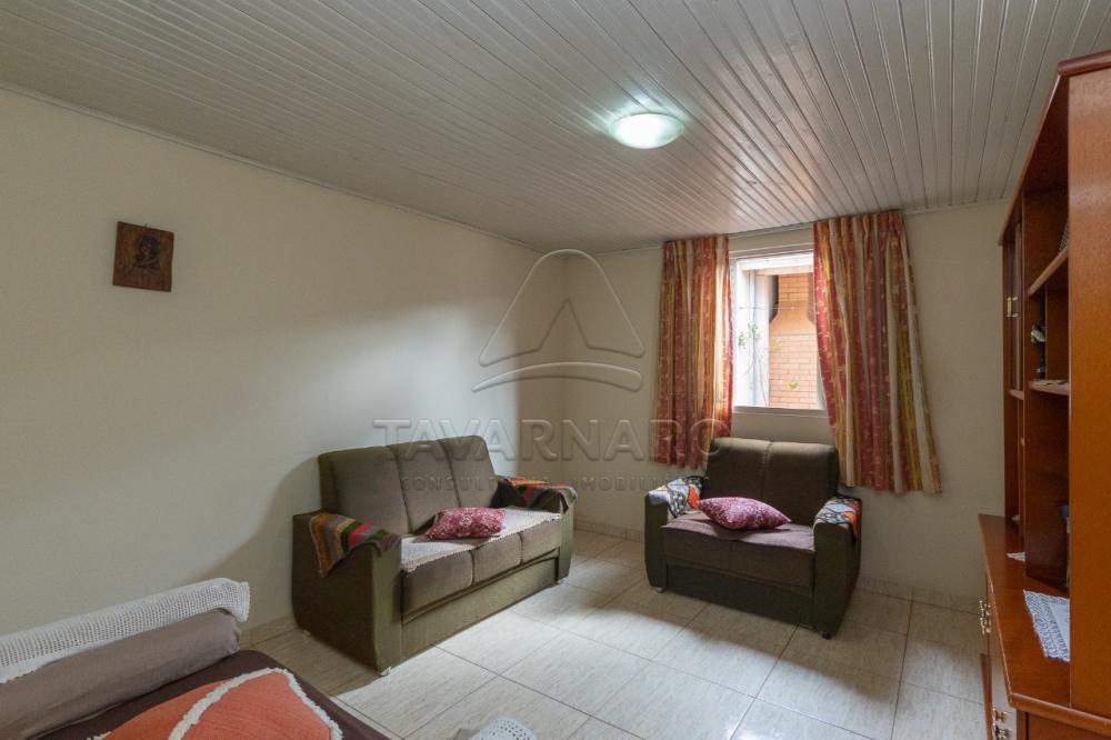 Comprar Casa / Padrão em Ponta Grossa R$ 290.000,00 - Foto 11