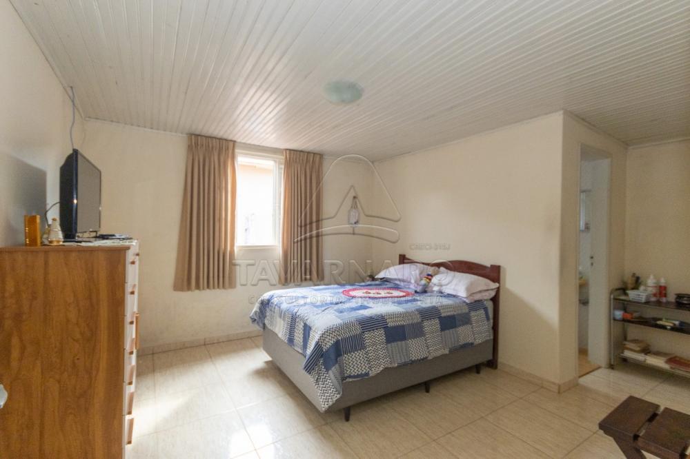 Comprar Casa / Padrão em Ponta Grossa R$ 290.000,00 - Foto 14