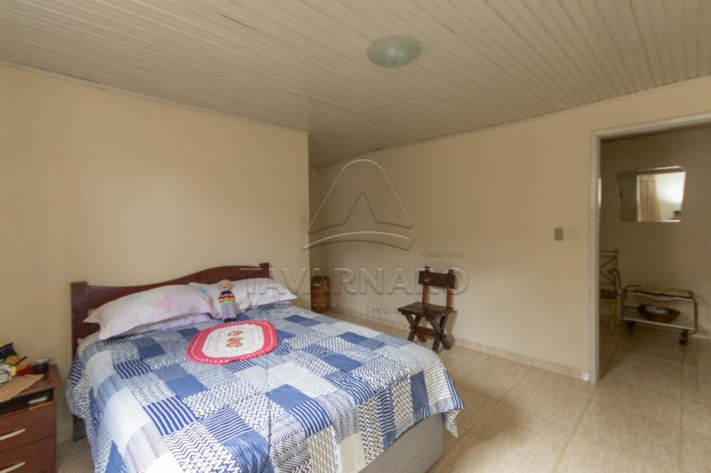 Comprar Casa / Padrão em Ponta Grossa R$ 290.000,00 - Foto 15