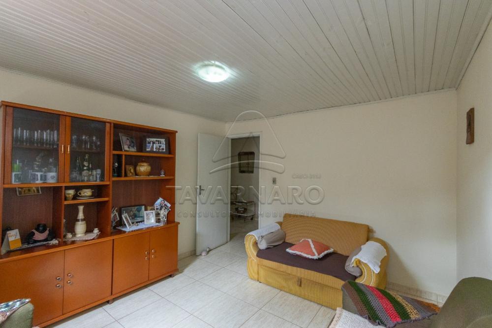Comprar Casa / Padrão em Ponta Grossa R$ 290.000,00 - Foto 12