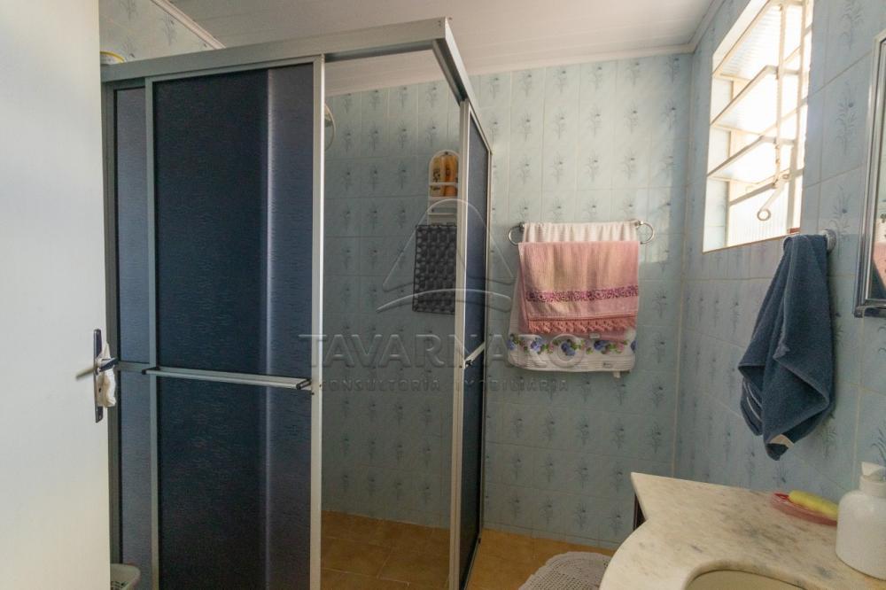 Comprar Casa / Padrão em Ponta Grossa R$ 290.000,00 - Foto 13