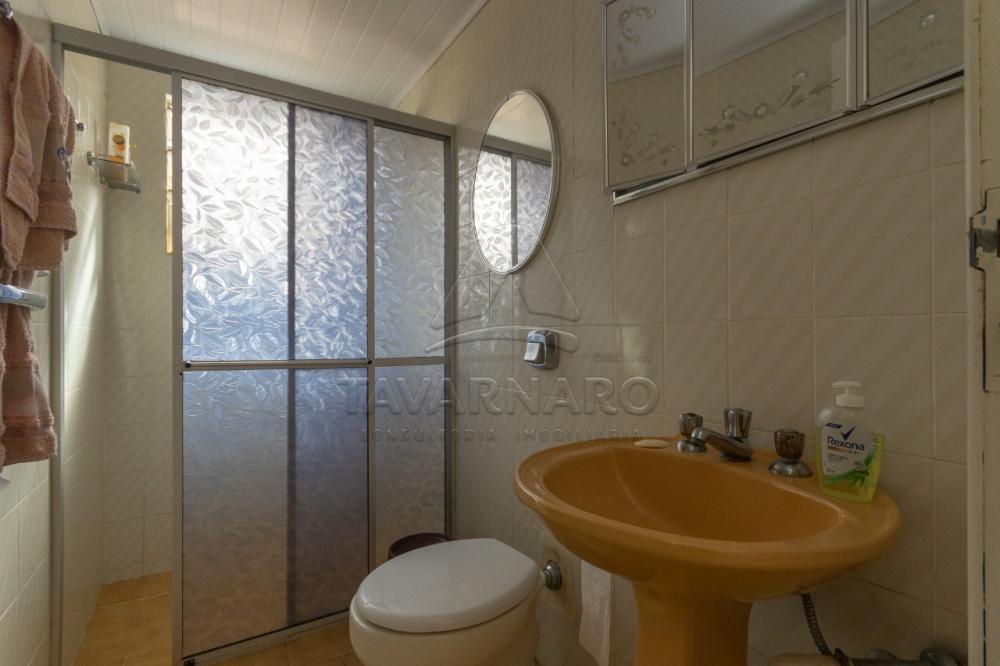 Comprar Casa / Padrão em Ponta Grossa R$ 290.000,00 - Foto 16