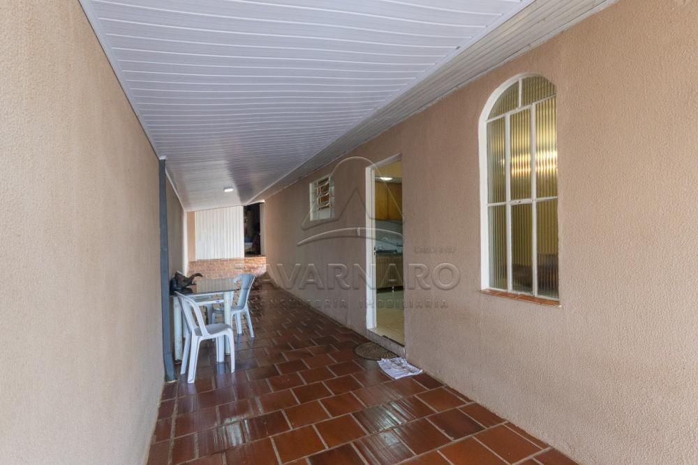 Comprar Casa / Padrão em Ponta Grossa R$ 290.000,00 - Foto 17