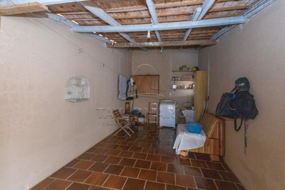 Comprar Casa / Padrão em Ponta Grossa R$ 290.000,00 - Foto 18