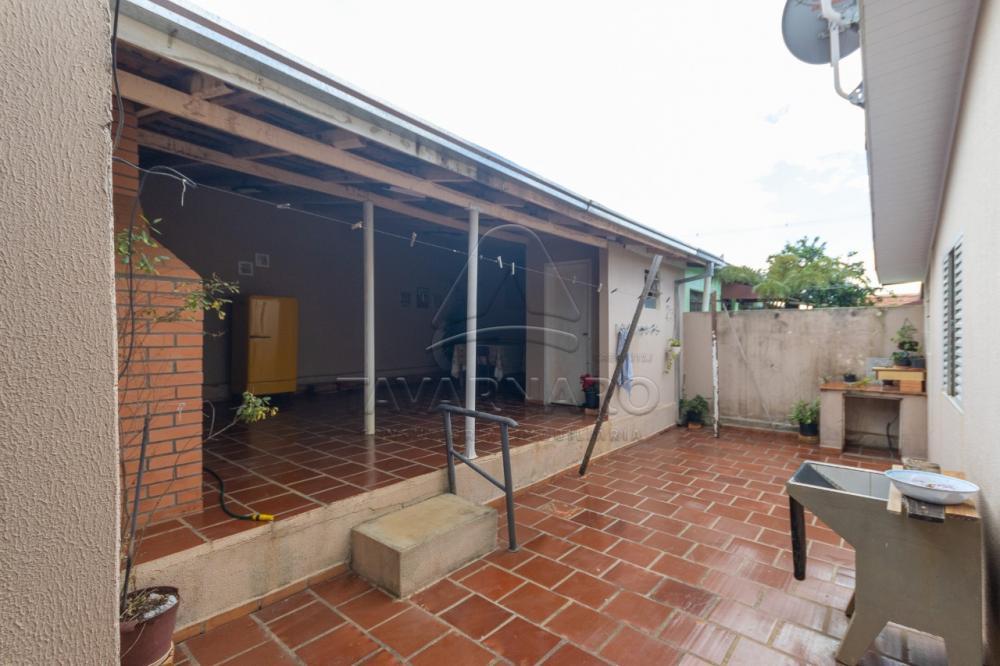 Comprar Casa / Padrão em Ponta Grossa R$ 290.000,00 - Foto 19
